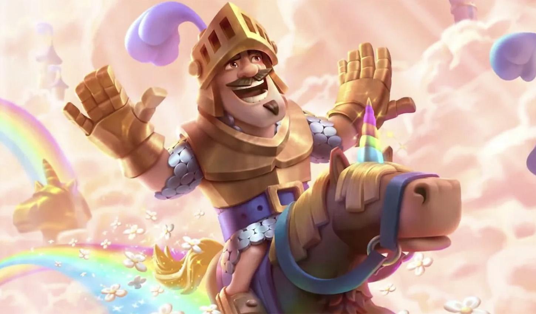 Clash Royale Crosses $3 Billion in Lifetime Player Spending