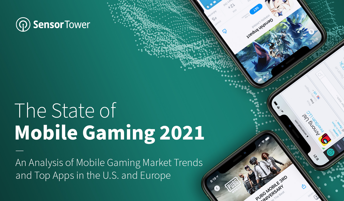U.S. Share of Consumer Spending in Games Grows to Record 28% | Tech News
